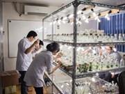 Biologie - Biotechnologie : Promotion de la coopération entreprises-université