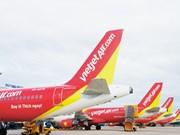 Vietjet Air lance la ligne directe Hanoï – Tokyo (Japon)