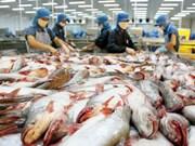 Le Vietnam, plus gros exportateur mondial de pangasius