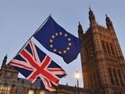 Le Vietnam et le Royaume-Uni parlent business après le Brexit