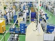 Le Vietnam attire plus de 1,14 milliard de dollars d'IDE en 20 jours
