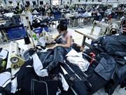 Signes encourageants pour les relations économiques Vietnam-République tchèque