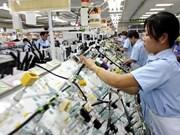 Tra Vinh attire un nombre croissant d'investisseurs