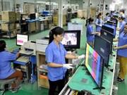 Vietnam-R. tchèque : les échanges bilatéraux ont atteint 1,172 milliard de dollars en 2018