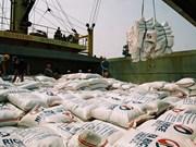 Des entreprises chinoises veulent  importer des produits agricoles vietnamiens