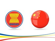 L'Année des échanges médiatiques Chine-ASEAN 2019 débute