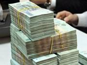 Plus de 218.000 mlds de dongs ajoutés au plan d'investissement public à moyen terme