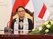 L'Indonésie fera campagne pour devenir membre du Conseil des droits de l'homme de l'ONU