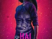 Le film d'action « Hai Phuong » apprécié à l'étranger