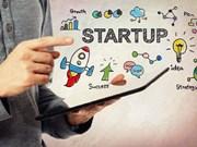 Lancement d'un programme de formation en startup à Hanoï