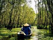 An Giang renforce les investissements dans les infrastructures touristiques