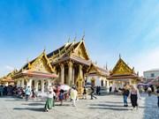 Hô Chi Minh-Ville : roadshow de promotion du tourisme MICE en Thaïlande