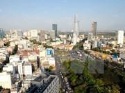 IDE : Hô Chi Minh-Ville attire plus de 1,55 milliard de dollars au premier trimestre