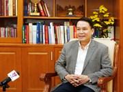 Presse : la VNA accueillera la 44ème réunion du Conseil exécutif de l'OANA à Hanoï