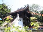 Hanoï et le Japon coopèrent pour promouvoir le tourisme