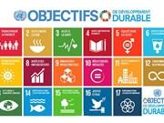 Un programme belge soutient des projets de développement du Vietnam