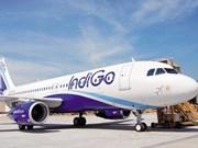IndiGo Airlines lance une ligne directe Kolkata-Hanoï
