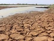 La Thaïlande approuve un plan directeur sur la gestion des ressources en eau
