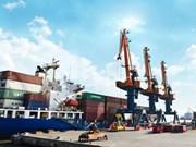 Forte hausse des exportations nationales d'essence et de pétrole en mai