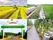 Nouvelle ruralité : 4.402 communes du pays satisfont aux normes
