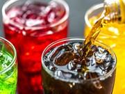 La Malaisie impose une taxe sur les boissons sucrées pour réduire l'obésité