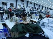 Le fabricant japonais de vêtements Matsuoka va construire une nouvelle usine au Vietnam
