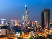 Le Vietnam investit plus de 277 millions de dollars à l'étranger en sept mois