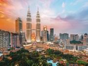 La Malaisie a servi près de 80 millions de touristes intérieurs l'année dernière