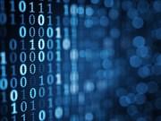 La Russie veut promouvoir la coopération avec l'ASEAN dans les technologies numériques