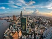 Immobilier: Les entreprises étrangères souhaitent investir à long terme au Vietnam