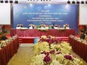 Le Vietnam accélère la mise en œuvre des objectifs de développement durable