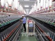 L'Inde cherche des opportunités d'investissement dans les ZI du Vietnam