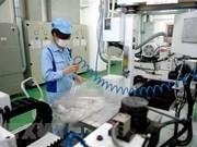 Hanoi reste la destination la plus attractive pour les IDE