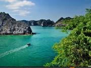 """Le Vietnam est une destination idéale pour """"dépenser moins, profiter plus"""""""