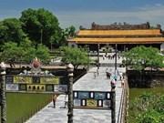 La zone du patrimoine de Huê sera ouverte gratuitement les trois premiers jours du Têt