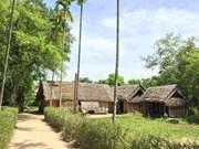 À la découverte du pays natal du Président Hô Chi Minh