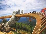 Le tourisme du Centre en plein essor