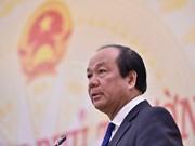 L'organisation du 2e sommet Etats-Unis-RPDC, opportunité d'or pour le Vietnam