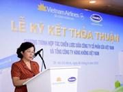 La liste des 50 femmes les plus influentes de Forbes Vietnam publiée