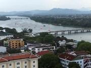 Thua Thien-Hue va investir 82 millions de dollars dans l'industrie rurale