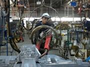 Hausse continue des flux d'investissement à Da Nang