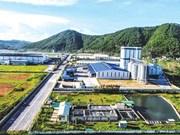 Investissement: la région septentrionale du Centre de plus en plus attractive pour les Viet kieu
