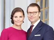 Le Vietnam attache de l'importance aux relations d'amitié traditionnelle avec la Suède