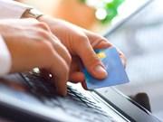Paiement électronique au Vietnam: 13 milliards de dollars par jour