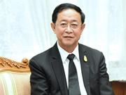 Thaïlande et Laos coopèrent dans la recherche et le sauvetage d'avions