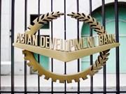 La BAD maintient la prévision de croissance du Vietnam pour 2019 à 6,8%