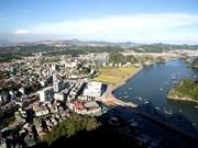 Des ajustements à la planification globale de la ville d'Ha Long annoncés