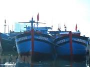 Mer Orientale : le Vietnam souligne la primauté du droit et la volonté de la paix