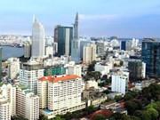 Bientôt le forum économique de Ho Chi Minh-Ville 2018