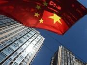 L'Indonésie attire de nombreuses entreprises chinoises